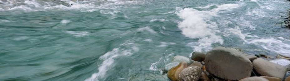 cropped-kyafar-river-upper-reaches-cherkessia-russia-desktop-wallpaper-hd-resolution-1920x1200-1280x960.jpg