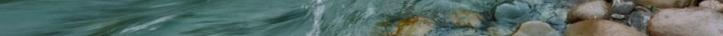kyafar-river-upper-reaches-cherkessia-russia-desktop-wallpaper-hd-resolution-1920x1200-1280x960-version-3