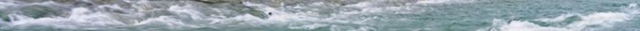 kyafar-river-upper-reaches-cherkessia-russia-desktop-wallpaper-hd-resolution-1920x1200-1280x960-version-4