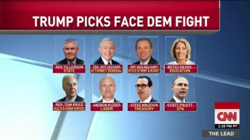 170102163512-democrats-targeting-trump-picks-congress-115th-confirmation-bash-lead-00011824-exlarge-169